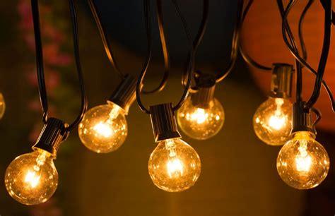 15 stylish landscape lighting ideas garden club