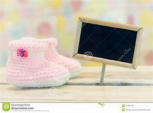 Baby Boy Card Design Baby Girl Birth Card Stock Photo Image 41499718