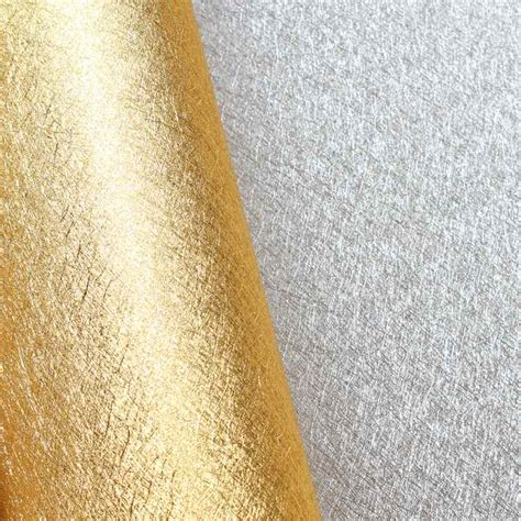 Wallpaper Gold And Silver by Silver And Gold Wallpaper Wallpapersafari