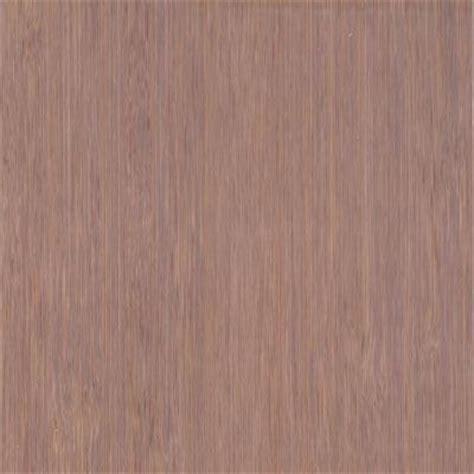 nailing bamboo flooring bamboo floors install bamboo flooring nail down