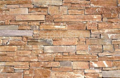 stacked sandstone stacked stone veneer ledgestone factory supplier china slate stone