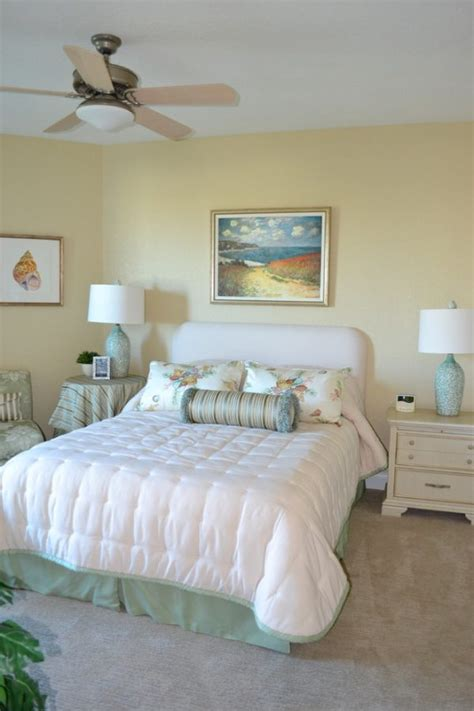 florida bedroom ideas bedroom decorating and designs by decker ross interiors clearwater florida united states