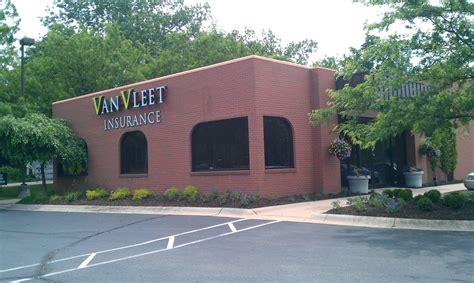 Vince carter break down nba free agency_ anthony davis, fred vanvleet Visit us at 1 Glen Miller Parkway Richmond, IN - Van Vleet Insurance