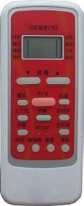 Midea Split Type Air Conditioner Manual