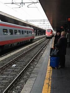 Avis Italian Speed : abbigliamento di moda i vostri sogni eurostar italia train ~ Medecine-chirurgie-esthetiques.com Avis de Voitures