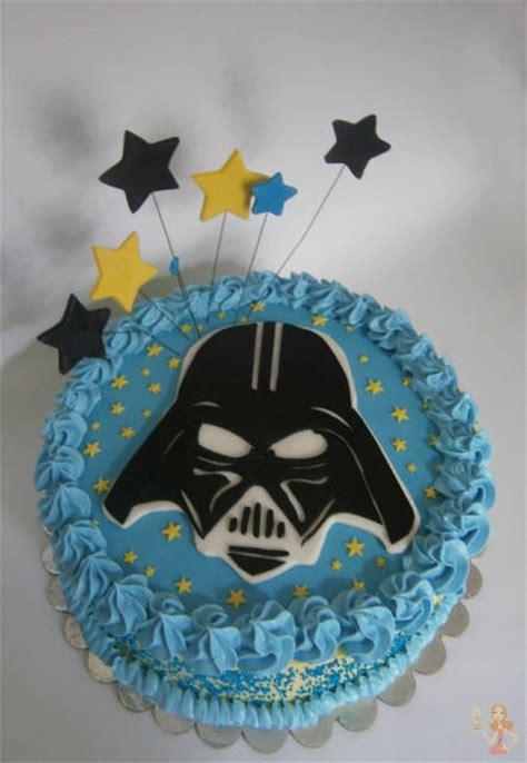 cake decorating tutorials at cakesdecor