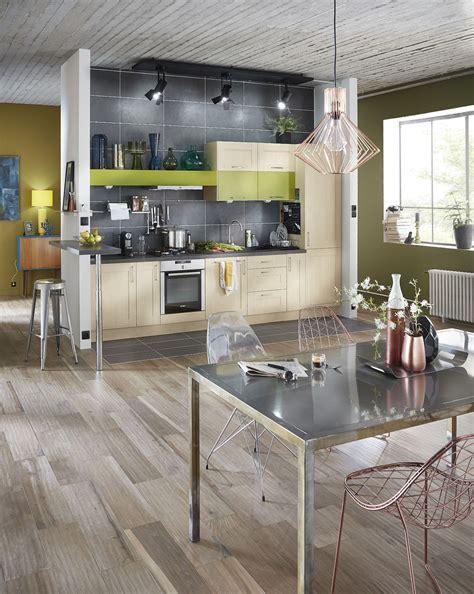 carrelage mur cuisine carrelage pour cuisine blanche cuisine sans crdence