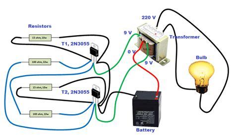 Super simple speaker 7 steps instructables