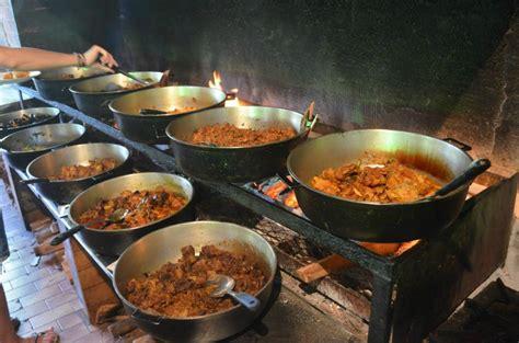 feu de cuisine cuisine feu bois reunion wraste com