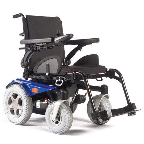 cat 233 gorie fauteuils roulants page 3 du guide et
