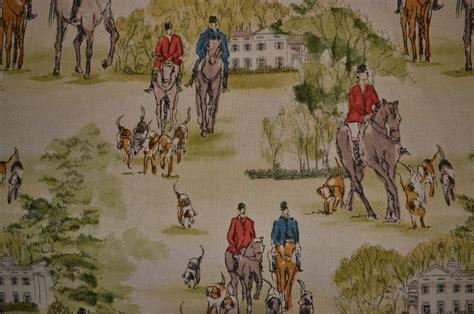 country homes interiors hunt wallpaper wallpapersafari