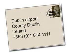 dublin airport bureau de change bureau de change dublin airport 28 images currency
