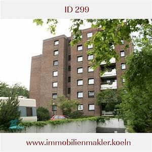 Wohnung Köln Weiden : verkaufte eigentumswohnung in 50858 k ln weiden 2 zimmer 65 m ~ A.2002-acura-tl-radio.info Haus und Dekorationen