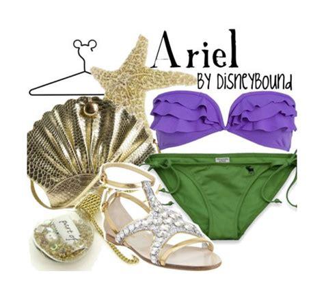 hande erçel swimsuit 274 best fashion sketching images on pinterest fashion