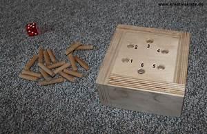 Holzkiste Für Spielzeug : 6 raus ~ Markanthonyermac.com Haus und Dekorationen