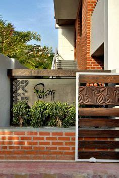 boundary walls images boundary walls garden