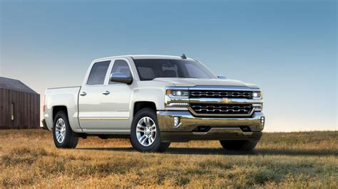 Chipman And Chevrolet by 2016 Chevrolet Silverado 1500 For Sale In Pullman Wa At