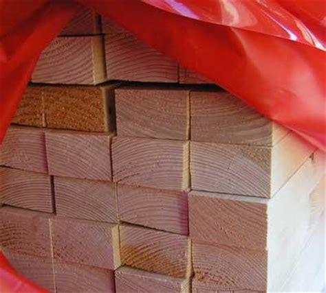 latten 30 x 50 gehobelt konstruktionsvollholz kvh latte gehobelt 30 x 50 erfurtholz