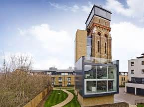 grand designs the curse of grand designs owners of nine storey water tower that featured in tv show knock