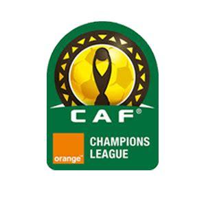 Ts galaxy fc retrouvez toute l'actualité et les informations du club ts galaxy fc : Match Centre - Kaizer Chiefs