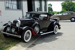 Auto 31 : 1931 buick series 90 ~ Gottalentnigeria.com Avis de Voitures
