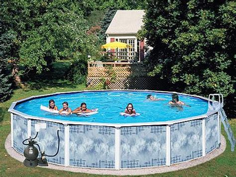 Enjoyable Swimming Pool For Sale At Walmart For