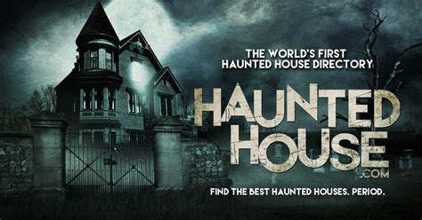 Haunted Attractions In Nj And Pa find haunted houses real haunted houses haunted hayrides