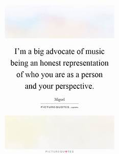 You Are Music Quotes & Sayings | You Are Music Picture Quotes