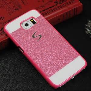 J7 Samsung Galaxy Phone Case