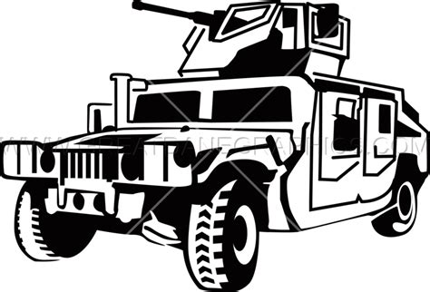 humvee clipart tank clipart humvee pencil and in color tank clipart humvee