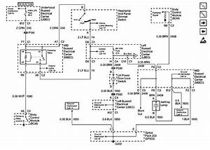 Vs Commodore Bcm Wiring Diagram