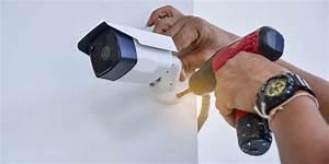 Security Cameras  Cctv  In Miami