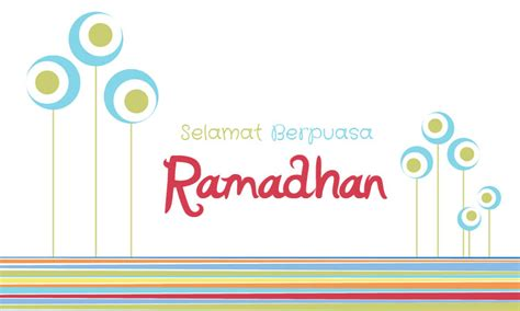 Wanita Yang Datang Bulan Hukum Mengucapkan Selamat Berpuasa Ramadhan Wanita Salihah