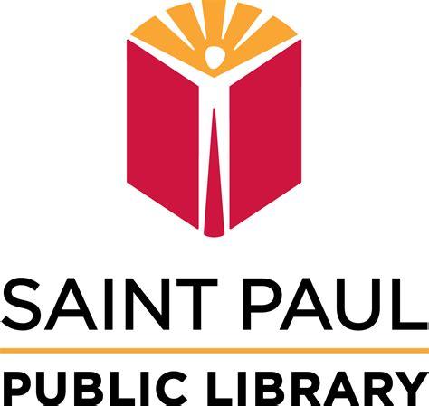 27 bowdoin st, boston, 02114, usa. Neighborhood Services - Dayton's Bluff Public Library Neighborhood - Guides at Saint Paul Public ...