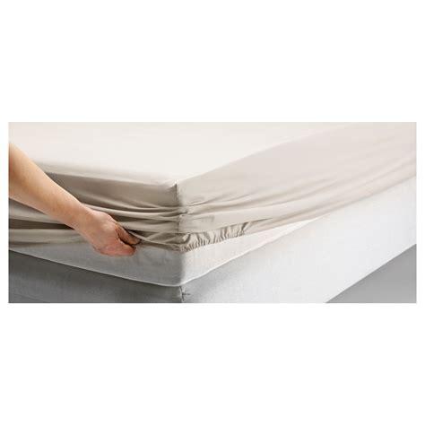 chambre textiles et tapis de chambre parures de lit draps le fait