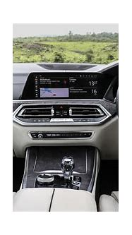 X5 Interior Image, X5 Photos in India - CarWale