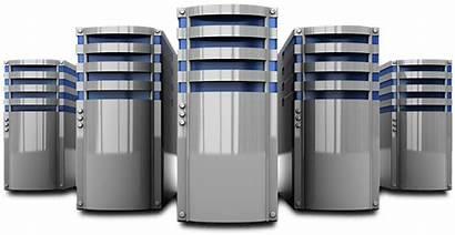 Servers Kvm Hosting Vps Server Web Introducing