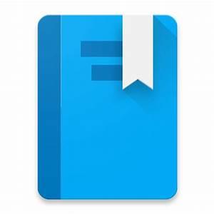 Best Apps For Reading Books  2015