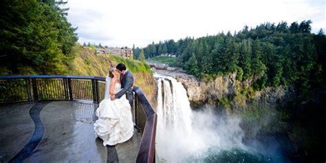 incredible wedding venues