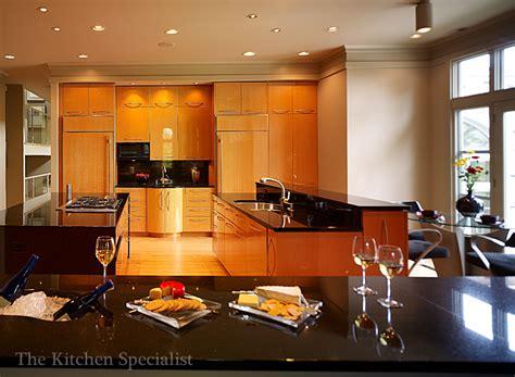 kitchen design specialist kitchen design specialists talentneeds 1364