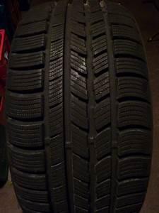 Nexen Winguard Sport 2 225 40 R18 : 2 x winterreifen roadstone winguard sport m s 225 40 r18 ~ Jslefanu.com Haus und Dekorationen