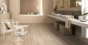 Fliesen Holzoptik Badezimmer : badezimmer in holzoptik ~ Eleganceandgraceweddings.com Haus und Dekorationen
