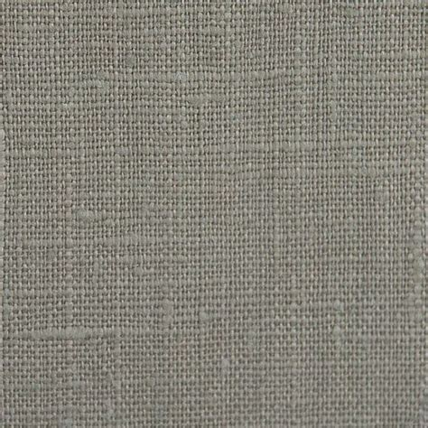 Grey Upholstery Fabric Sale by 35 Quot X 55 Quot 1 Sale Heavy Linen Fabric Home