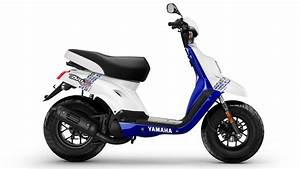 Moped 50ccm Yamaha : bw 39 s original 2016 scooter yamaha motor france ~ Jslefanu.com Haus und Dekorationen