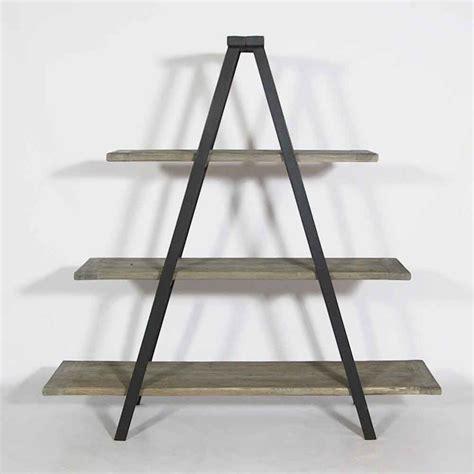 spécialiste canapé etagère échelle bois recyclé made in meubles