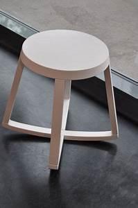 Möbel Aus Belgien : sch ne entdeckung feld aus belgien ~ Michelbontemps.com Haus und Dekorationen