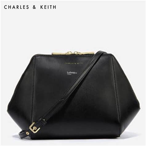 Sling Bag Charles Keith charles keith angular sling bag end 5 12 2018 6 15 pm