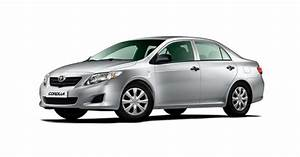 Cash Voiture : vendre revendre son auto cash marque toyota allovendu ~ Gottalentnigeria.com Avis de Voitures
