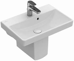 Waschbecken Villeroy Boch : villeroy boch waschbecken waschtisch bestellen calmwaters ~ Frokenaadalensverden.com Haus und Dekorationen