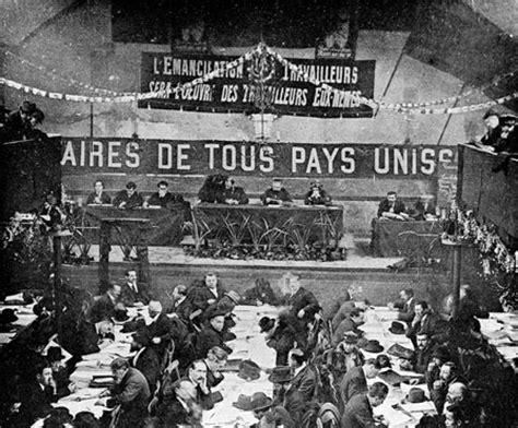 si鑒e parti communiste 90 ème anniversaire du parti communiste en mais du parti fondé par lénine et trotsky et pas du parti stalinien devenu réformiste